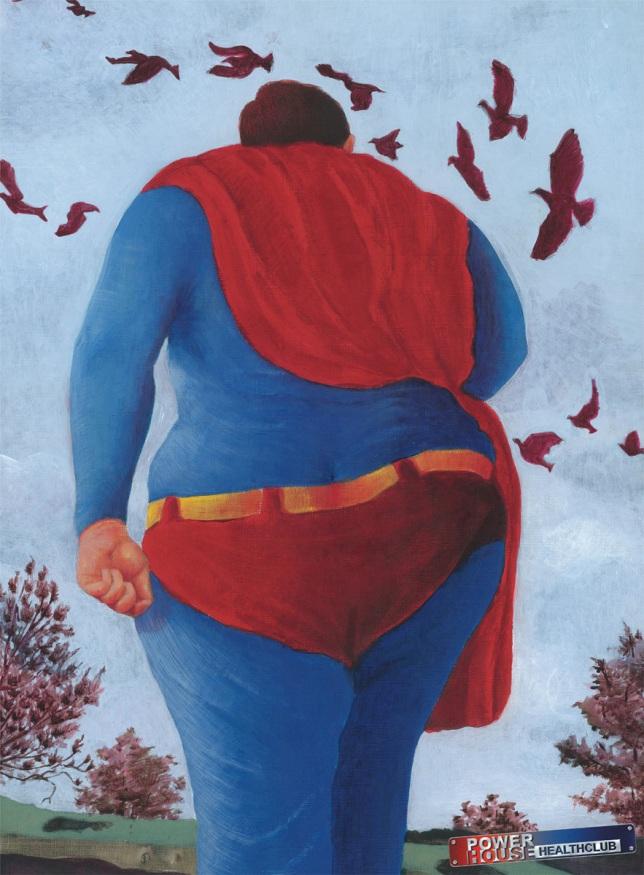 fat-superman.jpg
