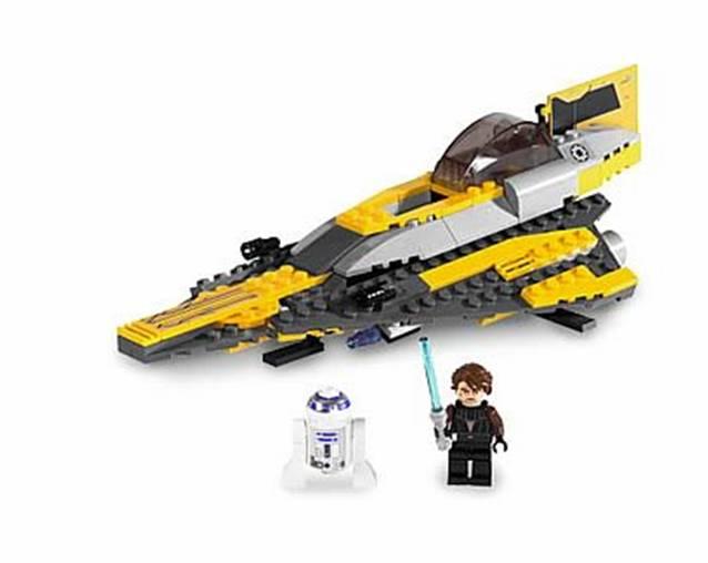 Imagenes de naves de lego star wars - Imagui