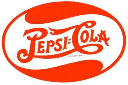 logo43b