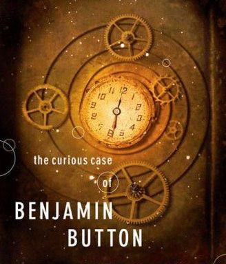 the-curious-case-of-benjamin-button-movie-poster-11