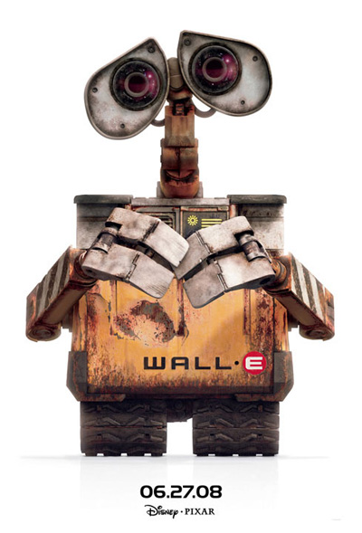 http://eter22.files.wordpress.com/2008/12/wall-e-poster1-big.jpg
