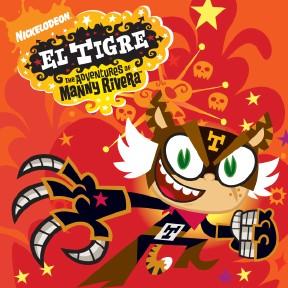 644462el-tigre-las-aventuras-de-manny-rivera
