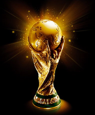 Torneo Oficial Fifa 10 Fifa-Argentina Copa-fifa