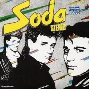 soda-stereo-soda-stereo