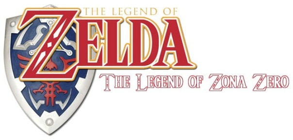 legend-of-zelda-game-title-generatorphp