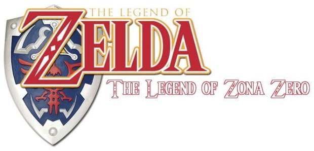 legend-of-zelda-game-title-generatorphp