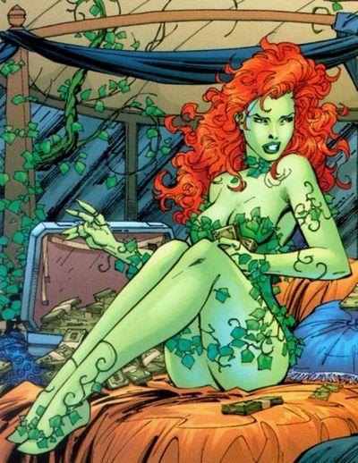 poison-ivy_super