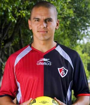 Jorge-Hernandez