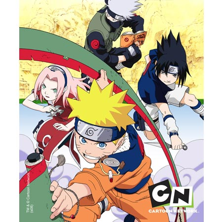 naruto-cartoon-network