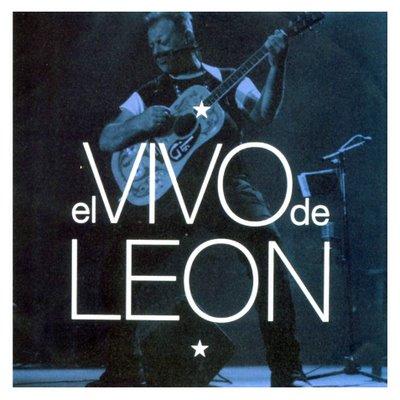 LEON+GIECO+EL+VIVO+DE+LEON