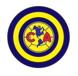 captain_america2_logo