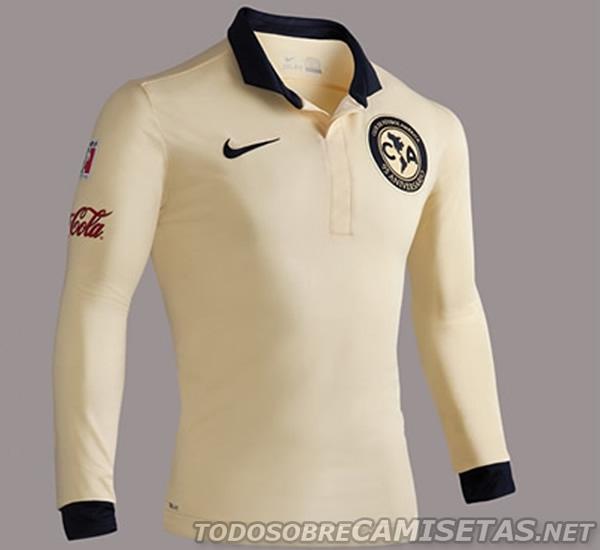 comprar camisetas futbol dhgate