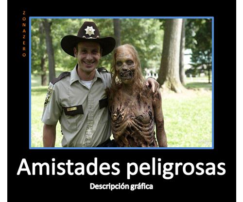 Amistades Peligrosas - Estoy Por Ti (Remix)