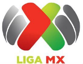 LigaMX