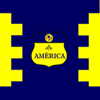 america2013