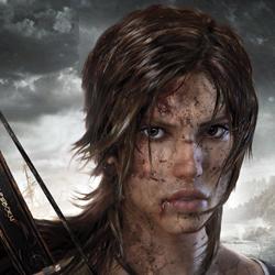 Lara31