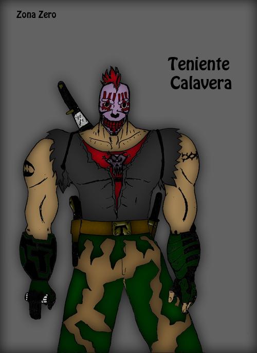 tcalaver2