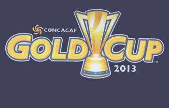 copa-oro_2013