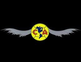 AguilasBlack