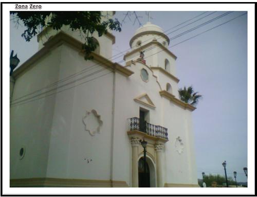 iglesia100