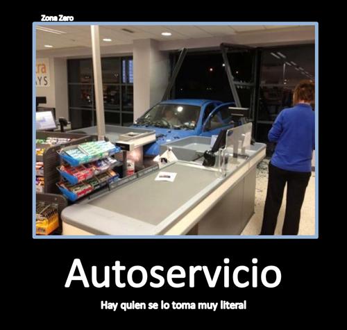 AutoSer