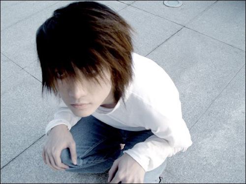 Death_Note_Cosplay_by_dontcallmenymphadora