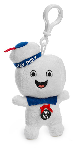 e7b9_ghostbusters_keychain_plush_new