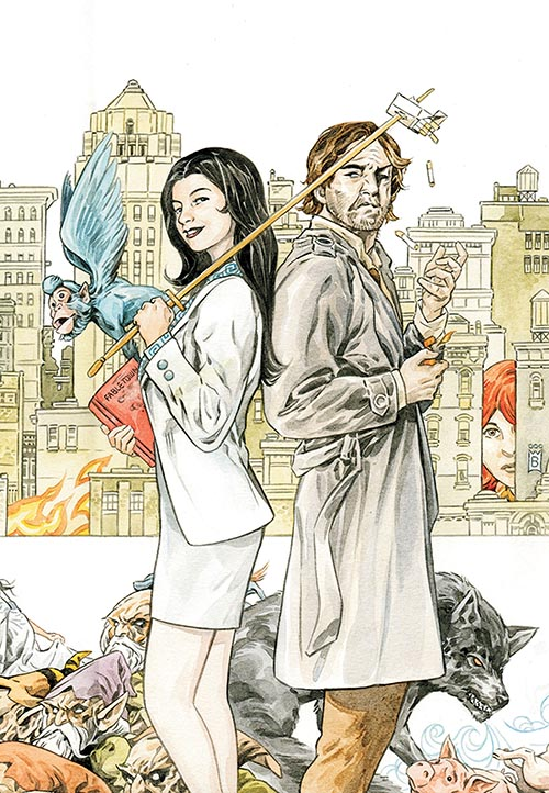 FABLES1