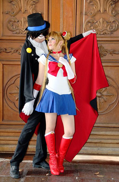 couple-cosplay-01
