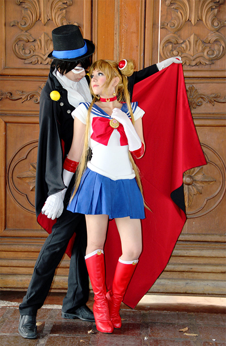 couple-cosplay-01