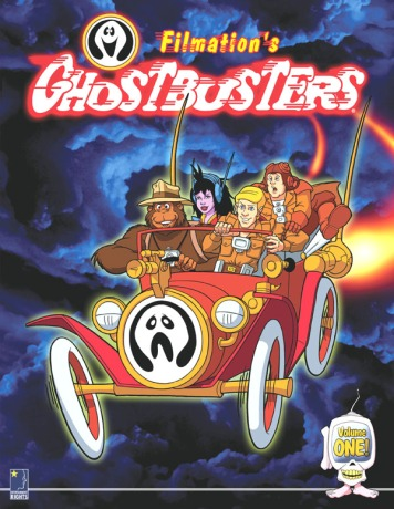 GhostBusters1_l