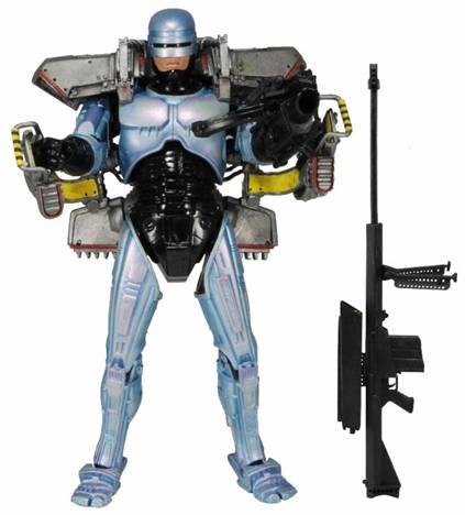 robocop-7-inch-action-figure-ultra-deluxe-series-ultra-deluxe-robocop-pre-order-ships-june-2014-2.gif