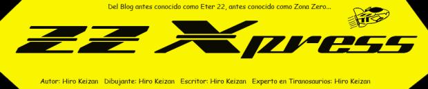 ZZXPRESS