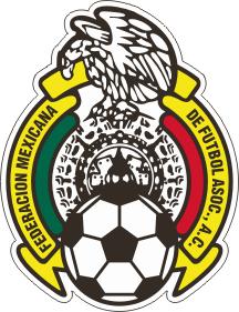 Pre-lista del Tri VS Chile yBolivia…