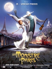 Monster_in_paris_theatrical