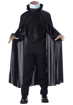 adult-headless-horseman-costume