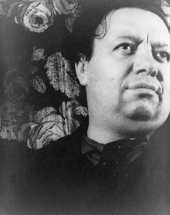 240px-Diego_Rivera_1932