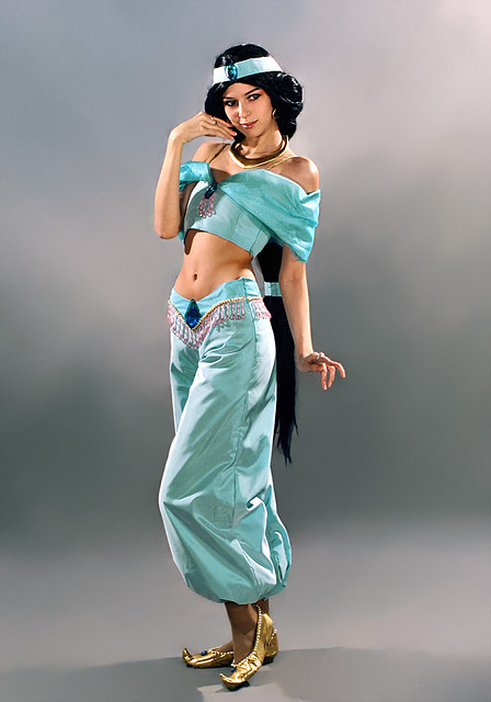 Disney-Cosplay-disney-princess-32762554-448-640