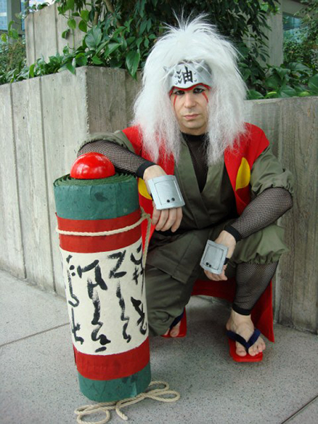 Jiraiya_and_the_Toad_Scroll_by_Kenshiro_FDP