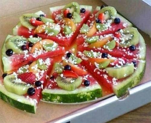 veganpizza