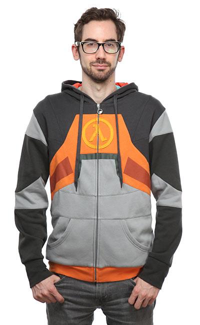 hslg_gordon_freeman_hev_suit_hoodie