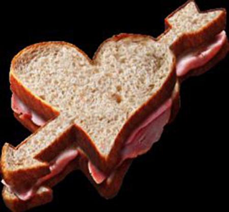 sandwiccch