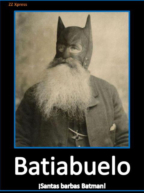 Batiabuelo