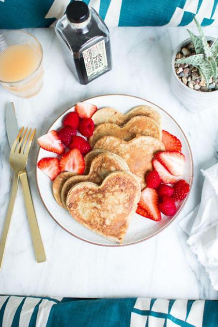 fresas-y-corazones