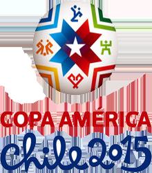 CHILE2015
