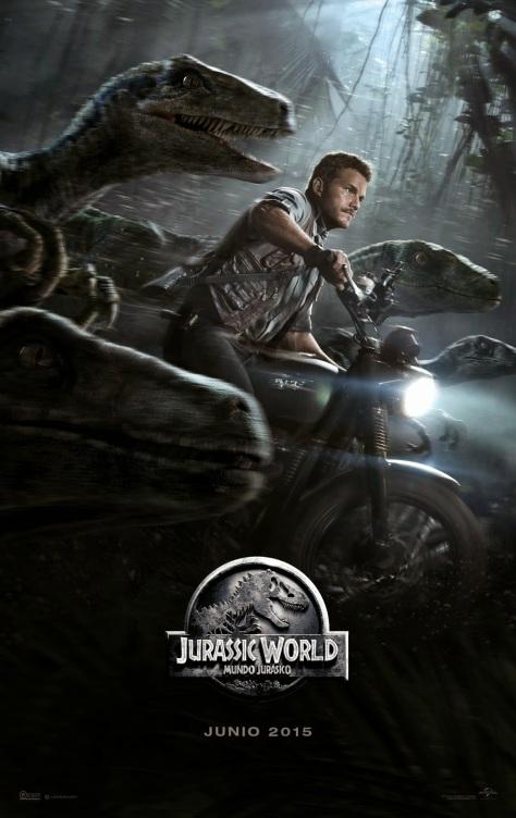 Jurassic_World_PosterLAT3_MF