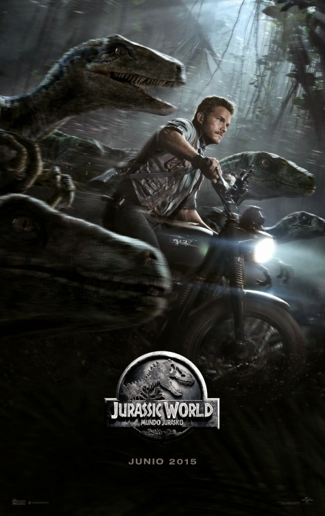 Jurassic_World_PosterLAT3_MF