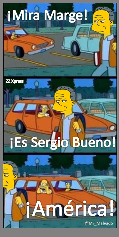 mira_marge_y_homero es sergio Bueno