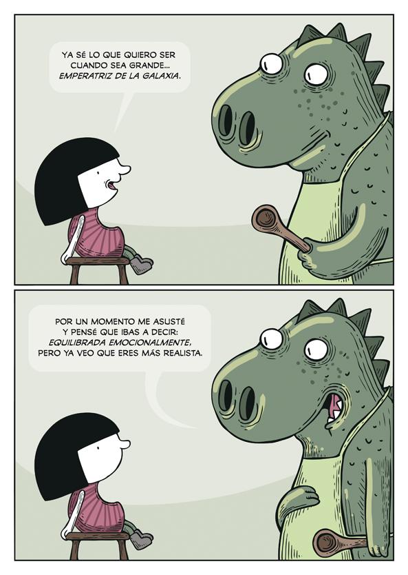 Laura y Dino 052