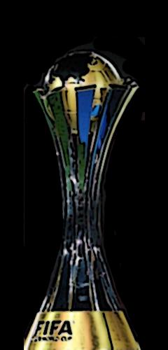 Mundial-de-Clubes